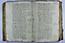 005 folio 21