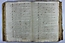 005 folio 23