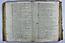 005 folio 24