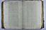 006 folio 15