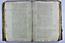 006 folio 20