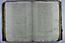 006 folio 22