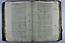 006 folio 28
