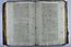 006 folio 35