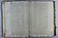 008 folio 09
