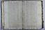 008 folio 10