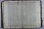 008 folio 17
