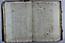 008 folio 19