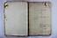 002 folion01 - 1677