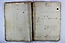 003 folion01 - 1657