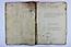 004 folio 00 - 1708