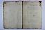 005 folion00- 1736