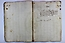 006 folion00 - 1739