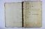 008 folio 00 - 1788