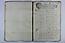 10 folio 33 - 1770