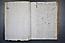 folio 1 01-1738
