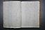 folio 1 04