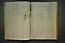 folio 1 06a