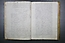 folio 1 08n