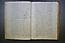 folio 1 09n
