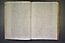folio 1 10n