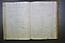folio 2 44