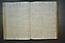 folio 2 45