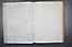 folio 2 46-1897