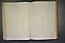 folio 2 52-1738