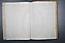 folio 2 53