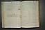 folio 2 63