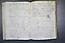 folio 2 68