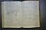 folio 2 70
