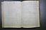folio 2 71