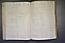 folio 2 72