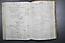 folio 2 75