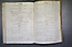 folio 2 76n