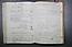 folio 2 77n