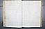 folio 037n