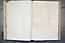 folio 068n