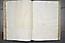 folio 070n