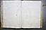 folio 110n