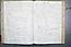 folio 114n