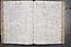 folio 116n