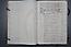 folio A 00a Tasación e índice - 1798