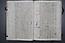 folio A 02