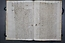 folio A 11