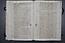 folio A 12