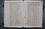 folio A 14