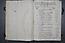 folio B 00a Tasación e índice - 1807
